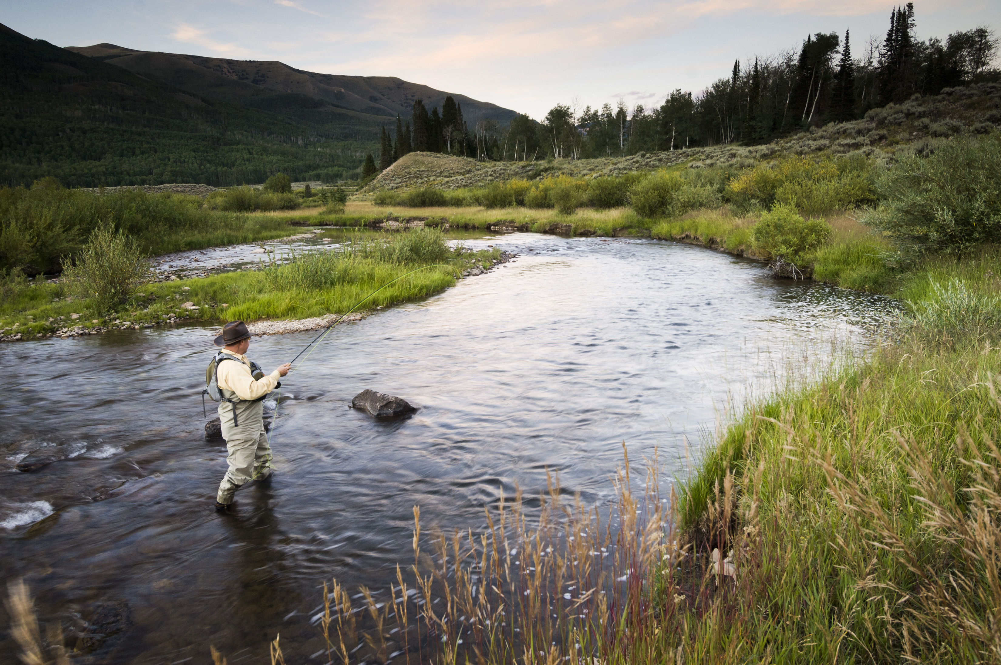 Ultimate Resource About Fishing for Fishing Lovers!