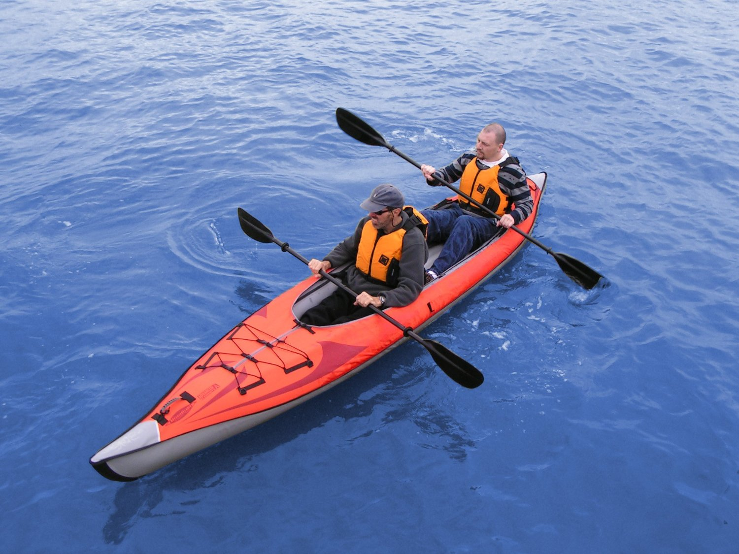 Best kayak under 300 in 2018 guide to getting the right for Good fishing kayaks